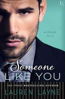 Someone Like You - Lauren Layne [kindle] [mobi]