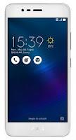 Harga baru Asus Zenfone 3 Max ZC553KL, Harga bekas Asus Zenfone 3 Max ZC553KL