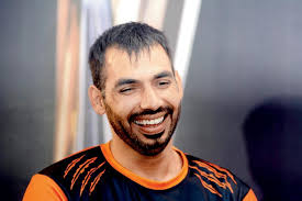 Anup Kumar Family Wife Son Daughter Father Mother Age Height Biography Profile Wedding Photos