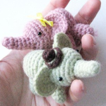 https://www.lovecrochet.com/percy-the-elephant-crochet-pattern-by-irene-strange
