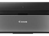 Canon PIXMA PRO-100S Driver Download