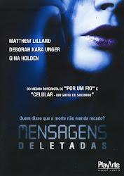 Download Mensagens Deletadas Dublado Grátis