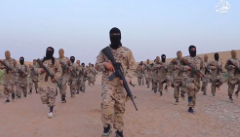 ISIS propaganda hard hit by killings, battlefield setbacks