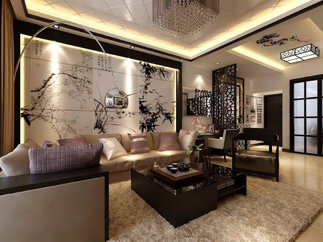 Oriental design sofas for living room interior style Oriental design sofas for living room interior style Oriental 2Bdesign 2Bsofas 2Bfor 2Bliving 2Broom 2Binterior 2Bstyle325253