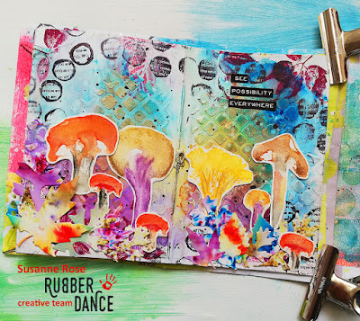 http://rubberdance.blogspot.com/2018/10/fun-gi-mushrooms-art-journaling-video.html