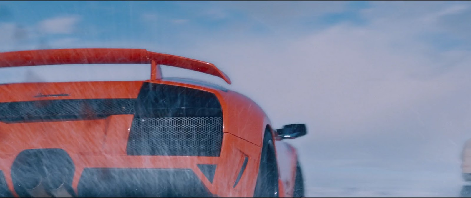 The Fate of the Furious (2017) 4