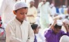 Riyadh Prayer Time Of Islam