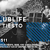Listen To: ClubLife by Tiësto Podcast 511