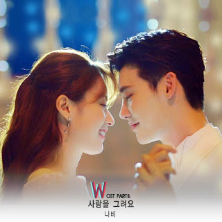 DOWNLOAD MP3 [Single] Navi – W OST Part.8
