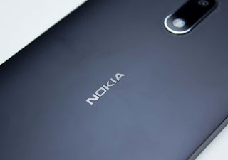 Dugaan Nokia 2 Dengan RAM 1GB Terdaftar Oleh Geekbench
