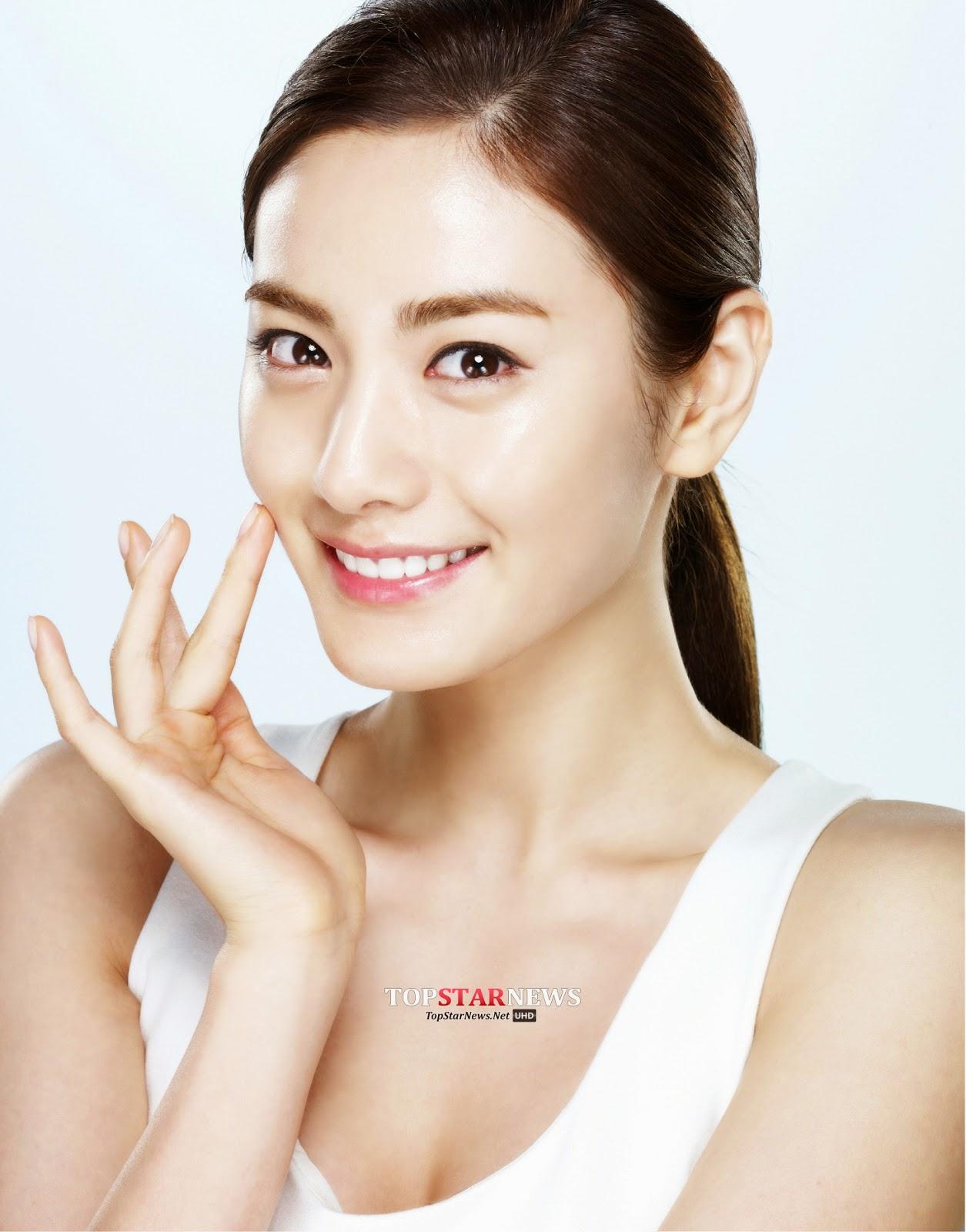 Natural Skin Care Blogger
