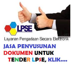http://www.dpkonsultan.com/jasa-konsultan-tender-lpse-konsultan-surat-penawaran-tender-lpse-jasa-konsultan-tender-lpse-dokumen-tender-lpse-penawaran-tender-lpse/