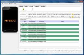 MTK Droid Tools Latest Version Free Download