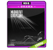 Crown Heights (2017) Web-DL 1080p Audio Dual Latino/Ingles 5.1