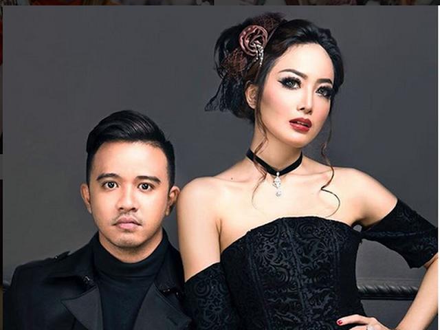 Permintaan Nafkah Cinta Ratu Nansya Dinilai Besar, Roby 'Geisha' Menolak