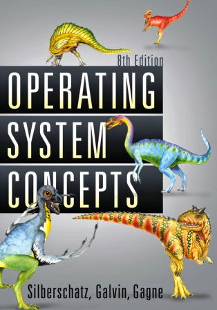 https://ia902605.us.archive.org/23/items/OperatingSystemsSigned/Operating_systems-signed.pdf