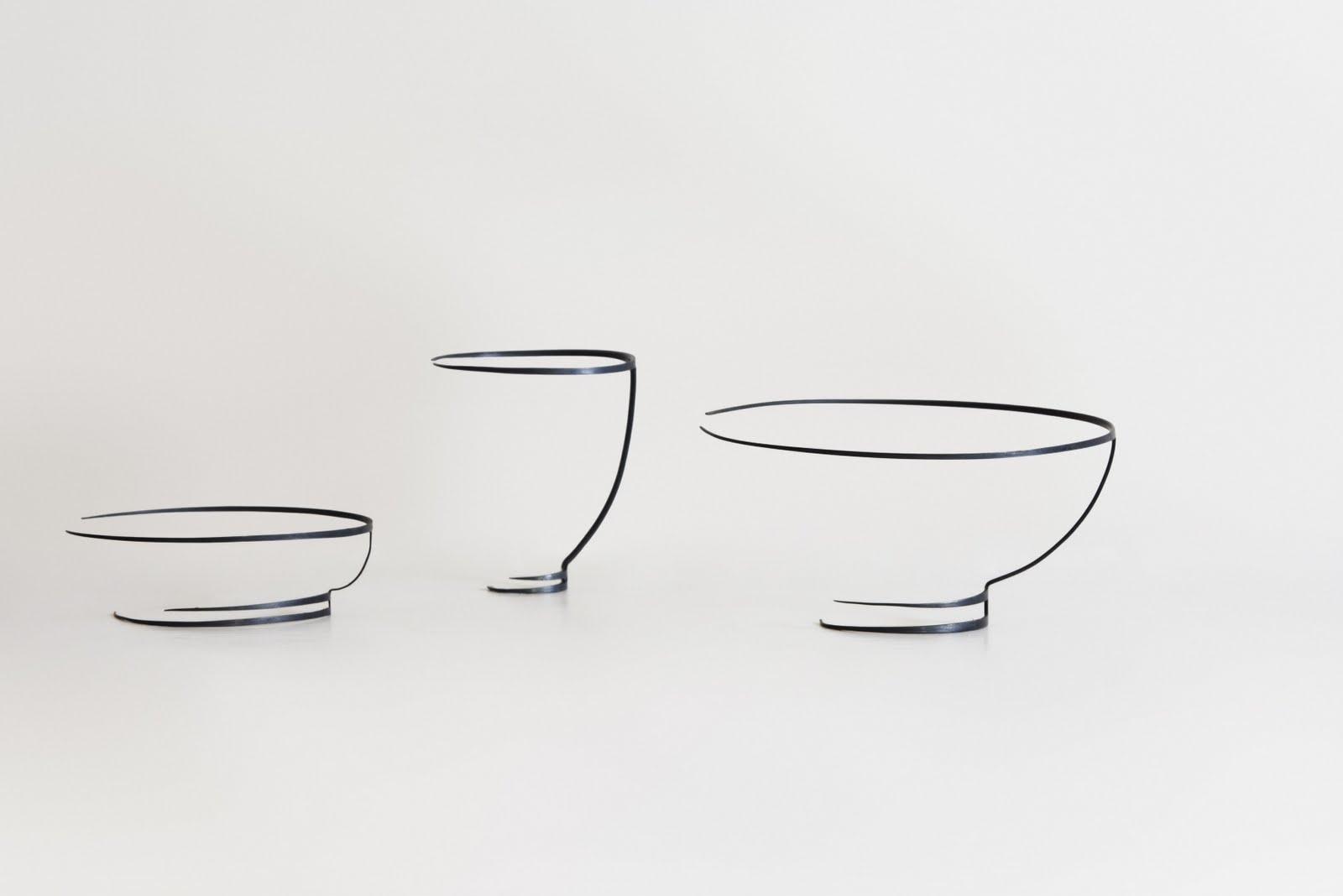 Rosemarys Blog Favorite Things Ethereal Vases By Brit Maya
