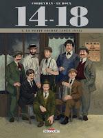 48h BD manga comic album oeuvre scénariste dessinateur mangaka coloriste auteur éditeur