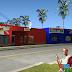 TXT Nova Casas Bahia E Habibs [Exclusiva]