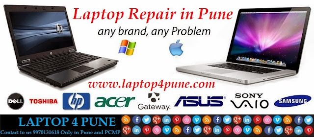 how to fix hp laptop from power on mode password