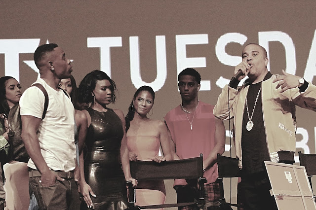Irv Gotti_Tales_keith powers_jennifer freeman_you got served_menace to society_BET_new edition story