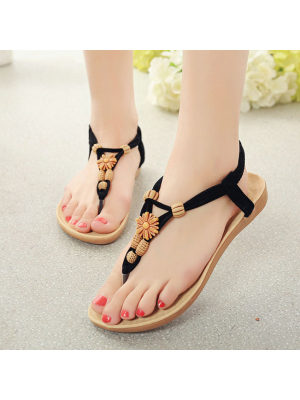 https://www.berrylook.com/en/Products/bohemian-flat-pu-casual-sandals-206190.html?color=black