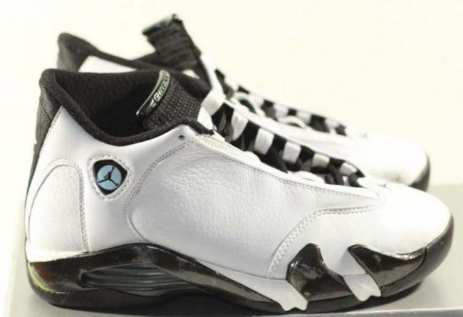 Authentic Cheap Jordans Retro Online Store,Cheap Air Jordan Shoes
