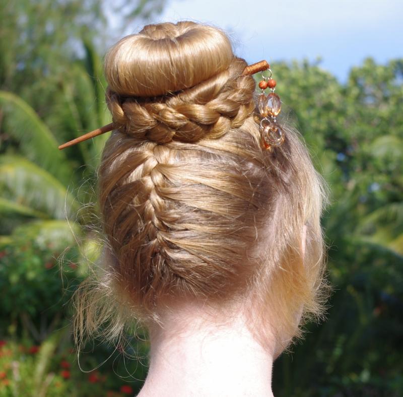 Alle Stilvollen Madchen Madchen Frisuren Zum Schulanfang