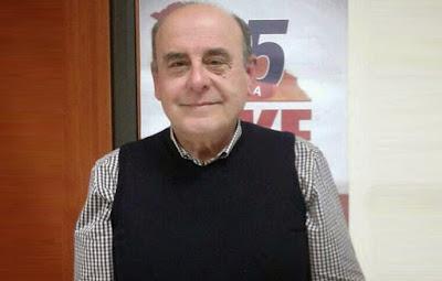 Η Κ.Ο Ηγουμενίτσας του ΚΚΕ, απαντάει στον Παύλο Παπαρούνα