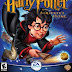 Harry Potter and the Sorcerer's Stone Game Free Download