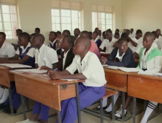 Africa's education system and why policy alone can't fix it