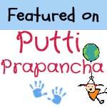 Putti Prapancha