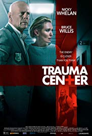 Trauma Center (2019) Online HD (Netu.tv)