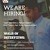 Jobs in KFC - Karachi