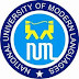 Lecturer Jobs at National University of Modern Languages