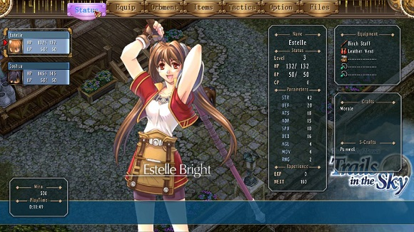 the-legend-of-heroes-trails-in-the-sky-pc-screenshot-4