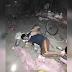 Moche: ataron a dueño de vivienda para robar ocho vacas