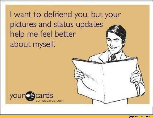 Free Funny Ecards For Adults 119