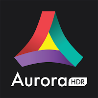 aurora HDR 2018 free download full version
