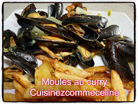 https://cuisinezcommeceline.blogspot.fr/2016/09/moules-au-curry.html