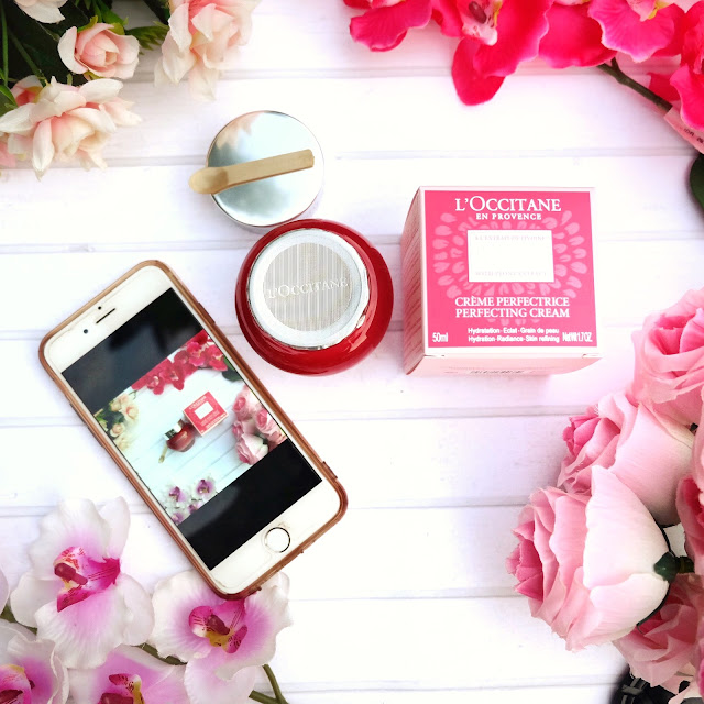 Loccitane_Pivoine_Sublime_Perfecting_Cream