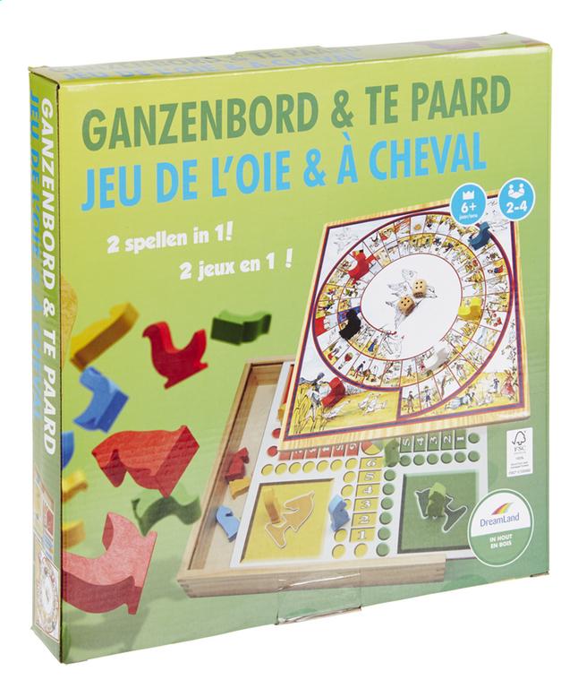 c2ae409488f De gezelschapsspellen van DreamLand zijn verkrijgbaar bij DreamLand en op  dreamland.be. De prijzen van deze spellen variëren van 2,99 tot 14,99 euro.