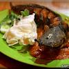 7 Jenis Makanan Khas Indonesia Yang Terkenal Dan Populer di Indonesia