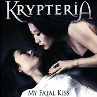 [2009] - My Fatal Kiss [Limited Edition]