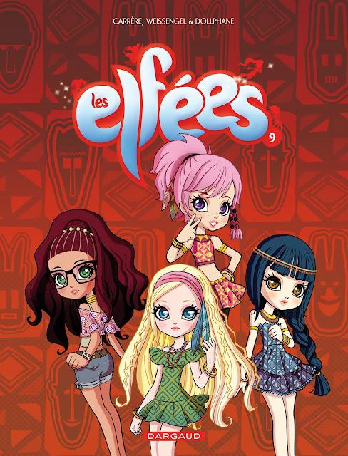 http://www.dargaud.com/bd/Elfees-Les/Elfees-Les/Elfees-Les-tome-9-Elfees-Les-tome-9