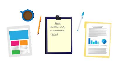 Ofis, Çalışma alanı, Proje, Ödev, Dizayn, Analiz, Grafik, Düzen