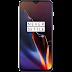 Este es el prototipo de OnePlus con 5G que se mostrará en el ZWC!!!