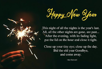 Top 10 New Year Best & Famous Poems in the World | New Year Prayers | New Year Poems for Children - Top 10 Updated,Happy New Year Best Poem,Happy New Year Prayers,New Year Beautiful Poems,Small Children New Year Poems,New Year Prayers Poem,Short Happy New Year Poem,New Year Poems Images,New Year Poems For Family,Short New Year Poem for Friends,