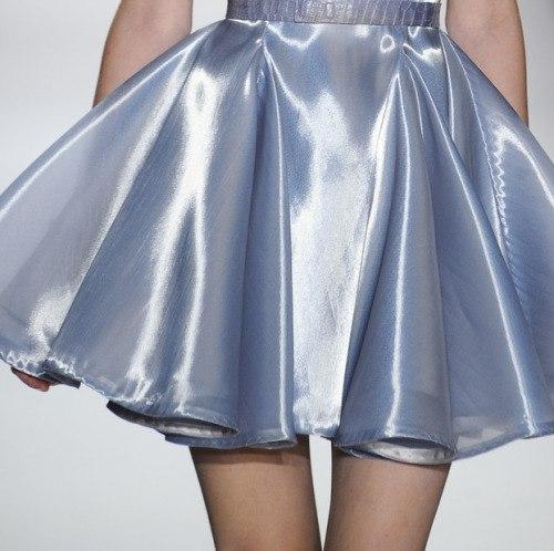 babe skirt