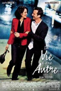 Another Woman's Life – DVDRIP LATINO